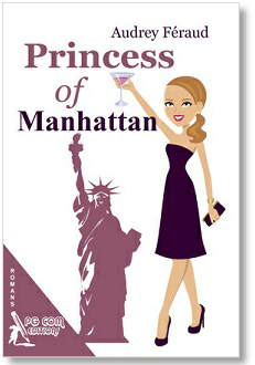 Princess of Manhattan
